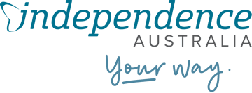 Your Way | Independence Australia